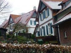 villa-huegel-essen (8)