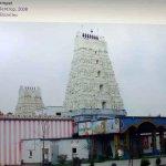 Hindu Tempel Nordrhein-Westfalen