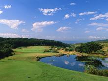Zimbali Golf für Newsletter-2