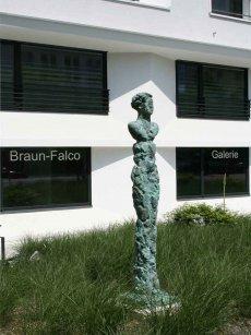 Armin Baumarten Figur 2016