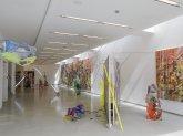 Paul Schwer Installation