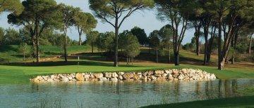 H&H Golf - golfreisen à la carte - Cornelia Golf