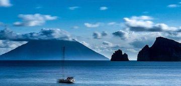 Alfio Garozzo, Photography