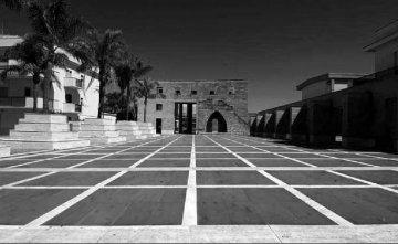 Alfio Garozzo - Photography - Gibellina - Sizilien - Italien