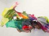 Paul Schwer - Installation