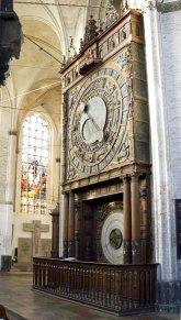 Astrologische_Uhr_Marienkirche