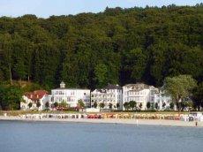 Binz - Rügen - Mecklenburg-Vorpommern