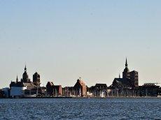 Stralsund_Altefaehr