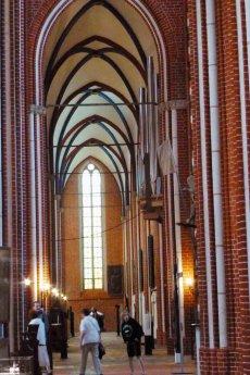 Münster - Bad Doberan