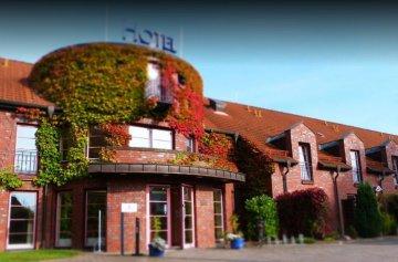 Hotel ARTE - Schwerin