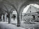 Johanniskloster - Stralsund Mecklenburg-Vorpommern