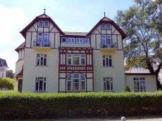 Kühlungsborn - Mecklenburg-Vorpommern