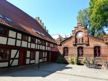 Marientreff Rostock