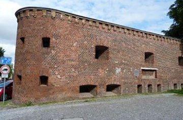 Stralsund - Mecklenburg-Vorpommern