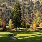Golfclub Achensee - Tirol