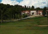 Golfclub Villa Carolina - Italien - Piemont