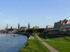 Maritim Dresden