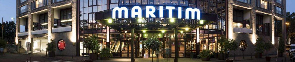 Maritim Köln