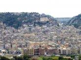 Modica - Sizilien