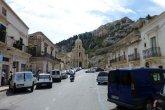 Scicli - Sizilien