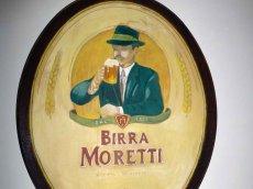 Pizzeria-L'antico-Rifugio - Vittoria - Sizilien