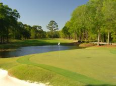GC Pawleys - South Carolina