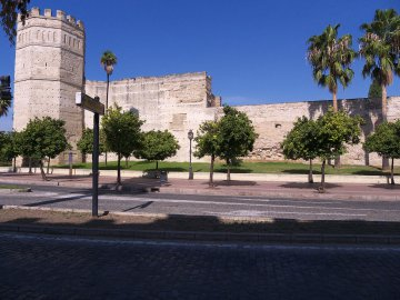 Alcazar_de_Jerez