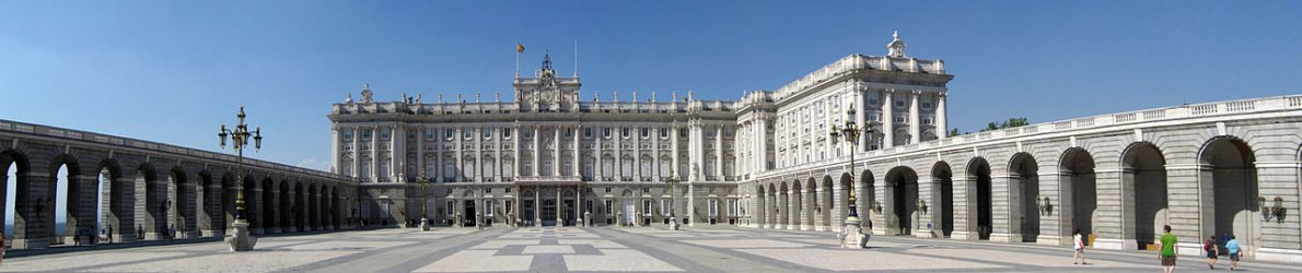 Palacio_Real_Madrid-2
