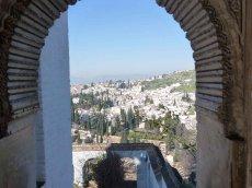 Alhambra -