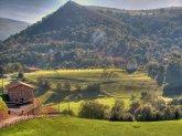 Spanien - Baskenland