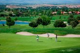 Club de Golf Retamares & Suites