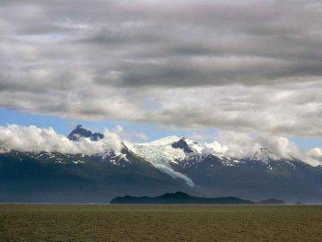 - Alaska - USA