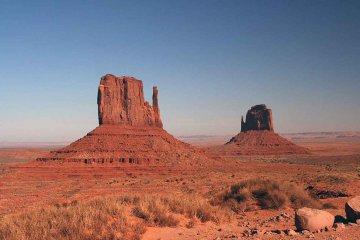Arizona - USA