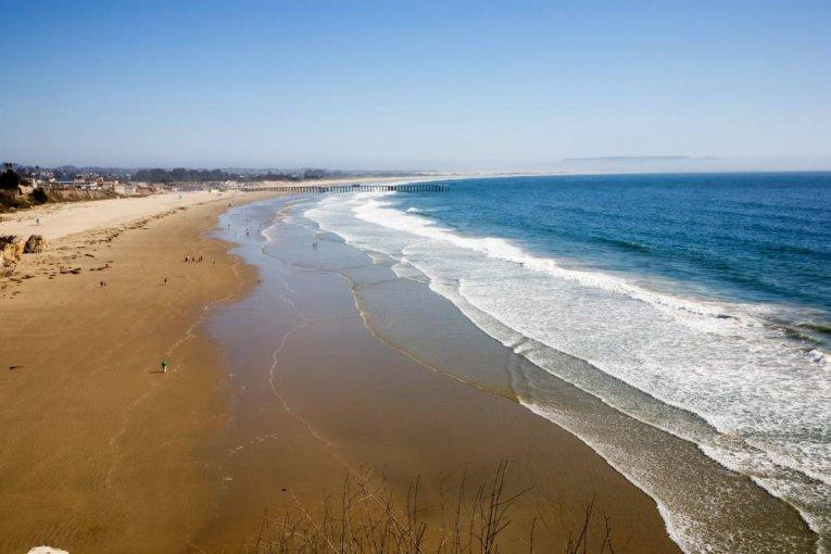 Kalifornien - USA