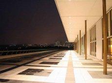 USA - Washington D.C.- John_F._Kennedy_Center_for_the_Performing_Arts
