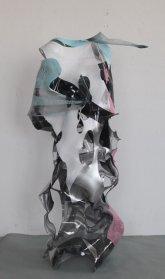Paul Schwer Plastik 2017