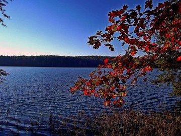 USA - North Carolina