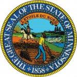USA - Minnesota