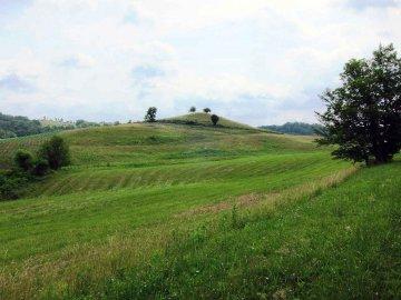 Indian_Mound