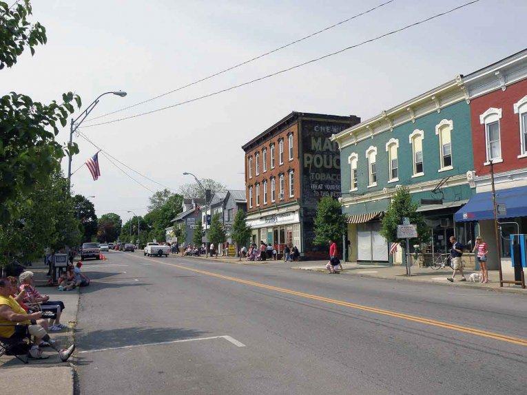 Main_Street-1