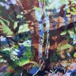 Katrin_Roeber - Bach rot