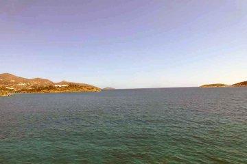 Kreta-Elounda