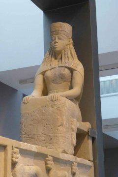 Kreta - Heraklion Archäologisches Museum