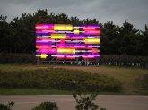 Paul Schwer - Busan Bienale Sea Art Festival