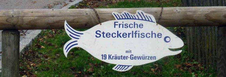 Deutschland - Bayern - Kloster Andechs