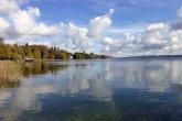 Deutschland - Bayern - Starnberger See