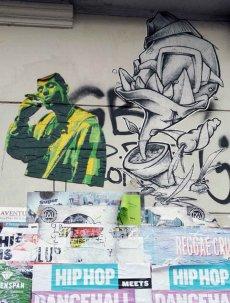 Jahresrückblick OnGolf Kunst 2017