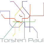 Torsten Paul