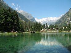 Italien - Piemont