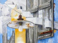 Torsten Paul - Malerei - Torrano